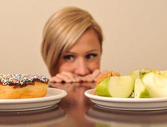 alimentazione-corretta-gravidanza