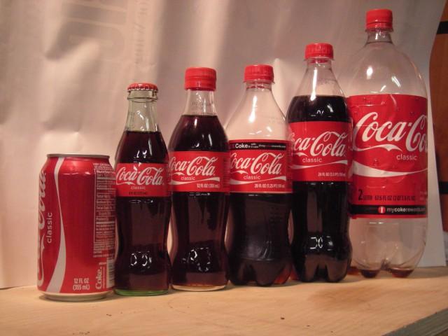 Coca-cola-contro-nausee