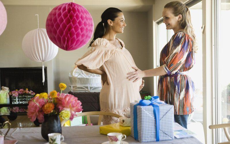 gravidanza-amicizia