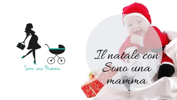 natale-giveway
