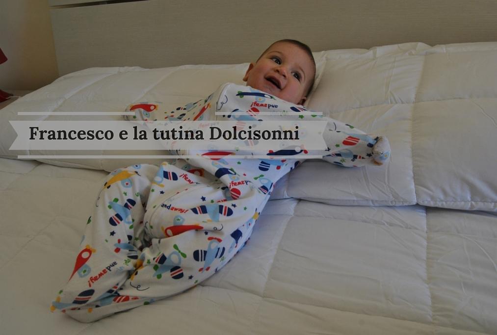 francesco-tutina-dolcisonni