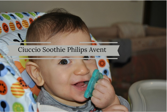 Soothie-philips-avent