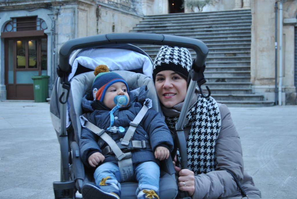 viaggi-con-il-baby
