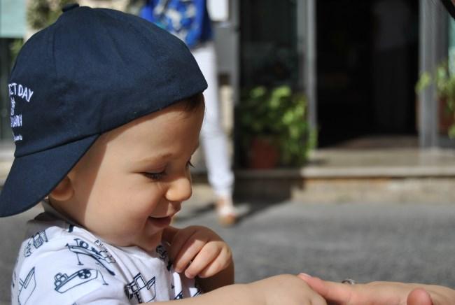 cappello Brums