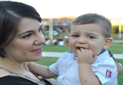 confessioni-di-una-mamma