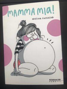 mamma-mia-libro-sulla-gravidanza