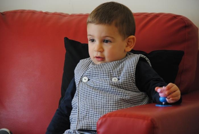 Mia-Mu-Milano vestiti per bambini