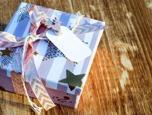 regali di natale che vorrei per mio figlio